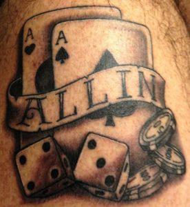 gambar poker 8